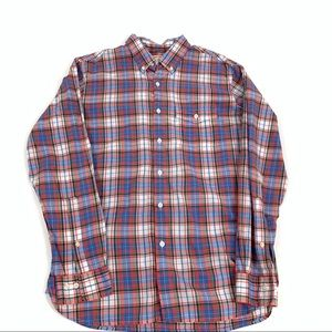 Men's Brooks Brothers shirt size med